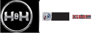 H&HBuickGMC-logo_318w