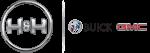 H&HBuickGMC-logo_150w
