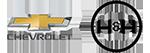 hh-chevy-2021_logo_150