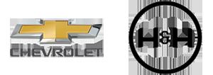 hh-chevy-2021_logo_300